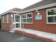 Vets In Barry - Maes Glas Surgery