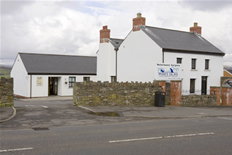 Vets In Llantrisant - Maes Glas Surgery